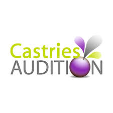 Castries Audition